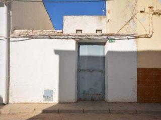 Atico en venta en Villarejo De Fuentes de 116  m²