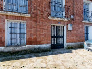 Atico en venta en Villamañan de 285  m²