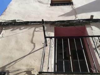 Atico en venta en Peralta de 196  m²