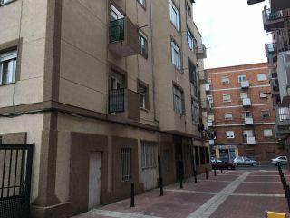 Piso en venta en Valladolid de 71  m²