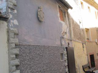 Atico en venta en Borja de 112  m²
