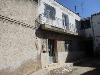 Duplex en venta en Abengibre de 114  m²