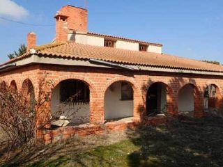 Duplex en venta en Berlanas, Las de 184  m²