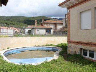 Duplex en venta en Sotillo De La Adrada de 345  m²