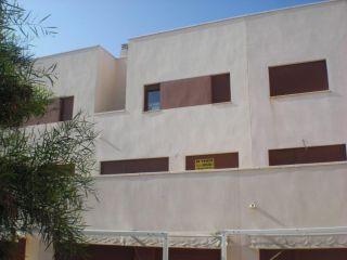 Duplex en venta en Sant Jordi de 89  m²