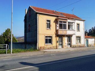 Duplex en venta en Sismundi (santo Estevo) de 101  m²
