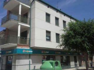Piso en venta en San Pedro Del Arroyo de 17  m²