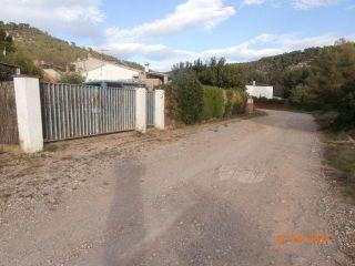 Otros en venta en Sant Pere De Ribes de 755  m²