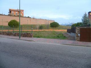 Otros en venta en Sant Esteve Sesrovires de 1012  m²