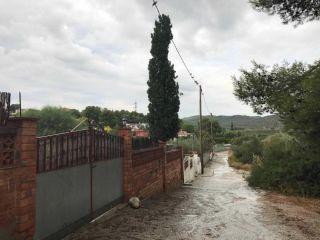 Otros en venta en Vilanova I La Geltru de 2067  m²