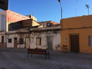 Otros en venta en Valencia de 75  m²