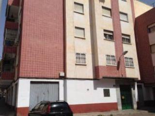 Piso en venta en Almería de 106  m²