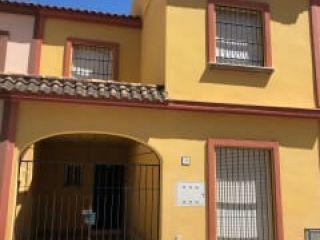 Piso en venta en Cantillana de 110  m²