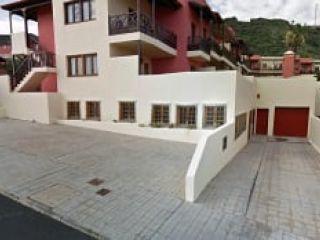 Garaje en venta en Breña Baja de 15  m²
