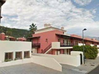 Garaje en venta en Breña Baja de 21  m²