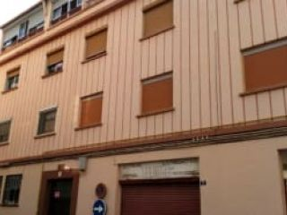 Piso en venta en Alagón de 108  m²