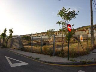 Otros en venta en Granada de 561  m²