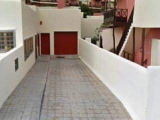 Garaje en venta en Breña Baja de 17  m²