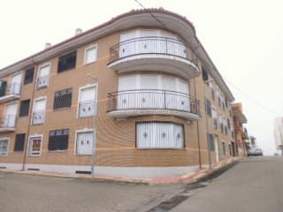 Piso en venta en Portillo De Toledo de 93  m²