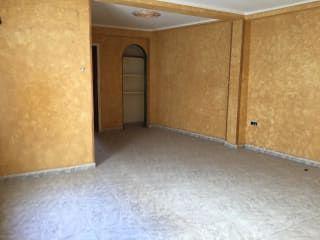 Piso en venta en Cabra de 86  m²