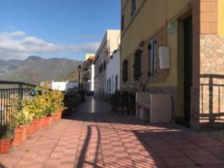 Otros en venta en San Sebastian Gomera de 466  m²