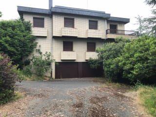 Piso en venta en Legutiano de 867  m²