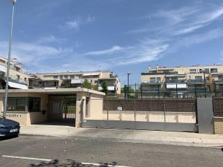 Garaje en venta en Las Rozas De Madrid de 27  m²
