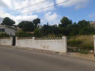Otros en venta en Pobla De Montornes, La de 900  m²