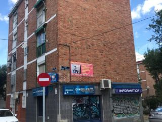 Local en venta en Madrid de 75  m²