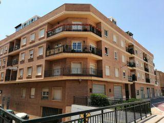 Piso en venta en Riba-roja De Turia de 81  m²