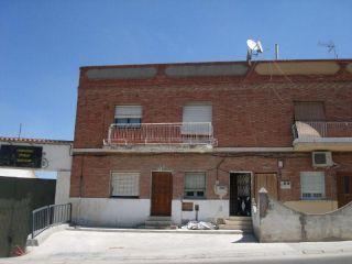 Unifamiliar en venta en Alameda De La Sagra de 224  m²