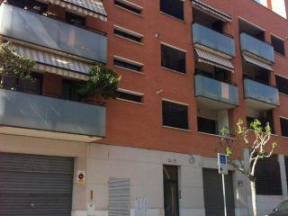 Local en venta en Sant Feliu De Llobregat de 87  m²
