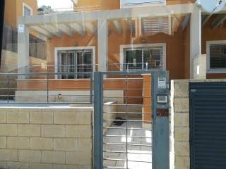 Piso en venta en Monforte Del Cid de 94  m²