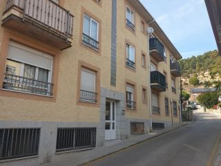 Local en venta en Collado Mediano de 104  m²