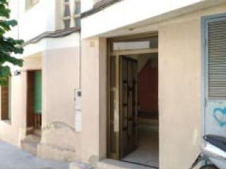 Piso en venta en Sant Sadurní D'anoia de 62  m²