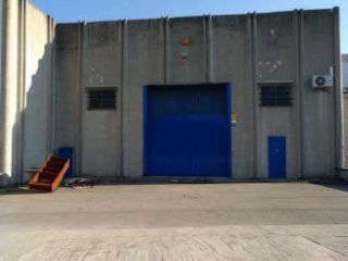 Nave en venta en Serra (la) de 444  m²