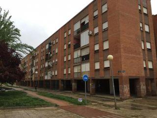 Piso en venta en Aranjuez de 89  m²
