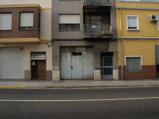 Local en venta en Oliva de 115  m²