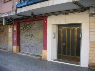 Pisos banco Xirivella