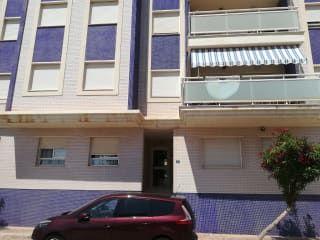 Garaje en venta en Moncofa de 23  m²