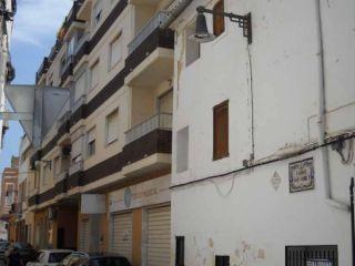 Local en venta en Alcudia, L' de 188  m²