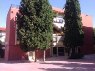 Piso en venta en Alhama De Granada de 70  m²
