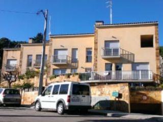 Garaje en venta en Sant Pere De Vilamajor de 20  m²