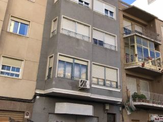 Local en venta en Elx de 76  m²