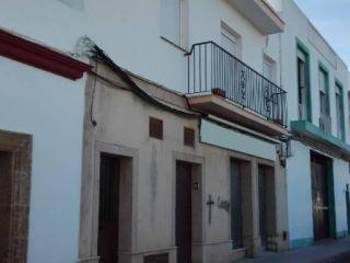 Local en venta en Puerto Real de 119  m²