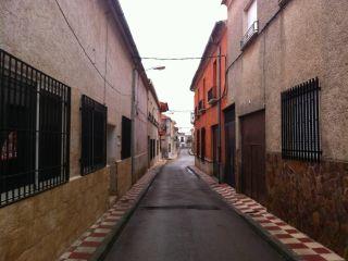 Local en venta en c. mata, sn, Arenas De San Juan, Ciudad Real 2
