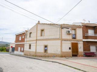 Chalet en venta en Canalosa (la) de 146  m²