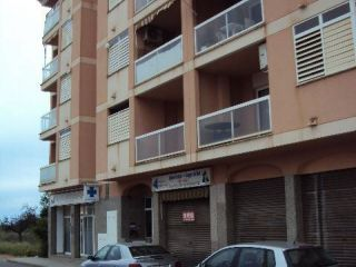 Local en venta en Llucmajor de 81  m²