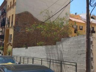 Otros en venta en Malaga de 47  m²
