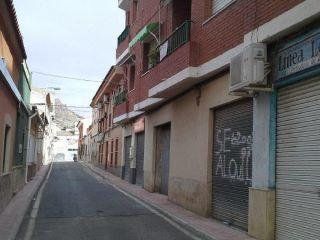 Local en venta en Alhama De Murcia de 50  m²